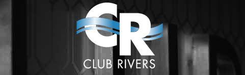 ClubRiver-l