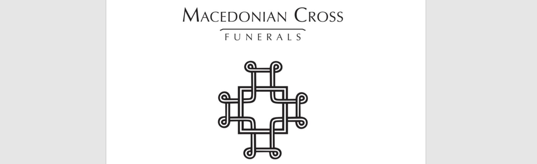 Macedonian Cross Funerals_l