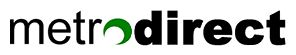 MetroDirect